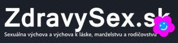 zdravysex.sk